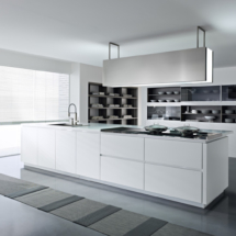 8-Clean-and-Contemporary-Kitchen
