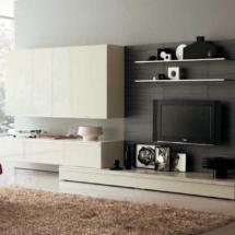 Modern-living-room-inspiration-by-Misuraemme-04
