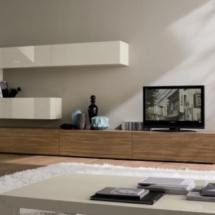 Modern-livingroom3