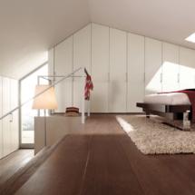 bedroom-design-huelsta-multi-forma-2