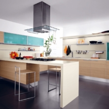 contemporary-and-modern-design-for-your-kitchen-virtuel-reel-modern-kitchen-tables-pictures-kitchen-photo-modern-kitchens-pictures