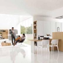design-wood-veneer-glass-kitchen-9520-3815841