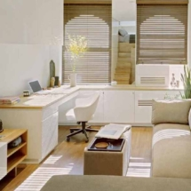 furniture-layout-studio-flat-design-apartments-new-york-studio-apartment-design-to-adjust-dynamic-21612