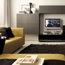 laltrogiorno-living-room-layout-5