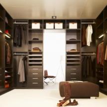 large-dream-wardrobe4