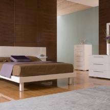 259-chico_-3000_bedroom_-_copy_thumb2