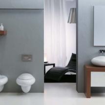 Cosmogres-Bathroom-Unica-01
