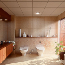 Mosaic-tiled-bathroom-large-vanity-unit-Dinesh-Nambisan