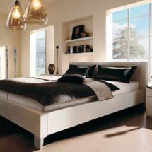 bedroom-design-huelsta-elumo-2