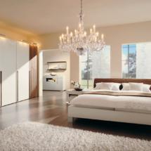 bedroom-design-huelsta-elumo1