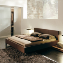 bedroom-design-huelsta-lilac2
