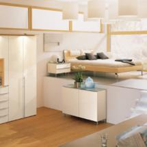 bedroom-design-huelsta-metis-2