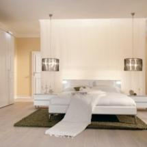 bedroom-design-huelsta-new-metis-3-554x367