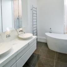 best-bathroom-over-40k-21