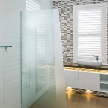 best-bathroom-up-to-40K