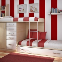 childrens-room-4