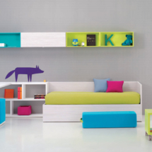 cool-kids-room-ideas-05