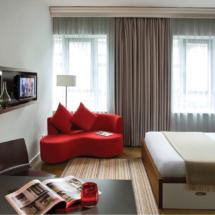 furniture-layout-studio-flat-design-studio-apartment-interior-design-part-1latest-furniture-trends-80628