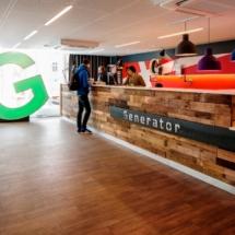 generator-hostel-copenhagen-reception