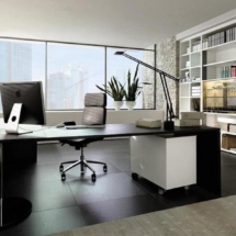 home_office_encado_hulsta_01