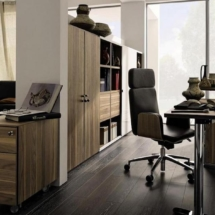 home_office_homeoffice_hulsta_01