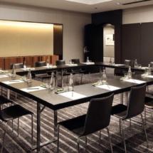 meeting-room-sert-boardroom-1307