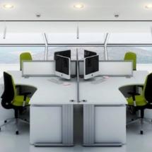 modern-office-1