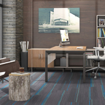 office-furniture-desk